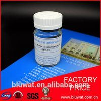 Non Pollution Color Removal Chemical BWD-01 Water Decoloring Agent 50% thumbnail image