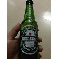 Heineken beer 250ml,330ml,500ml thumbnail image