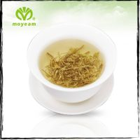 Vine tea moyeam for curing Chronic laryngitis