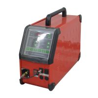 2000W Fiber Laser Welding Machine For Metal thumbnail image