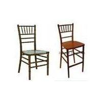 Chiavari chair/Event chair/Wedding chair/chiavari bar chair