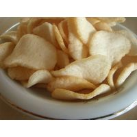 fish crackers
