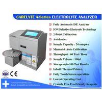 CARELYTE® Electrolyte Analyzer thumbnail image