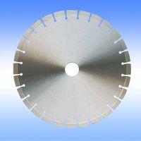 Diamond Blade for Granite&Marble(JL-DB02)