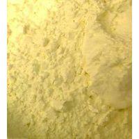 Sulphur powder 325mesh