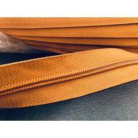Zipper Long Chain Poly Nylon #3 #4 #5 #7 #8 #10