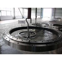 Slewing ring for CATERPILLAR 325 excavator for sale