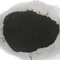 CARBON BLACK/professional manufacturer