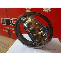 NU202 cylindrical roller bearing