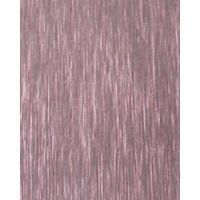 Metallic HPL laminate sheets
