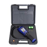 Fully Automatic Sf6 Gas Leakage Detection Device thumbnail image