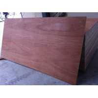 high quality face veneer okume for Plywood