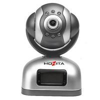 Net work camera