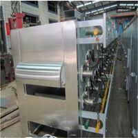 Saiheng SH-280/400/600/800/1000/1200 Beef Jerky Oven Gas Type