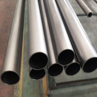 A269 TP310S, 1.4845 Stainless Steel Pipes & Tube Supplier, SS 310S thumbnail image