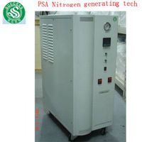QL-N300/500 N2 nitrogen generator GC chromatography gas