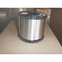 Tinned Copper Clad Aluminum-Magnesium Alloy wire(TCCAM wire) thumbnail image