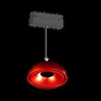LED Magnet Light MG SP SeriesCustomized LED Magnet Light Supplier/Exporter led magnet light thumbnail image