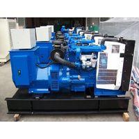 Cummins Diesel Generator Set 16kw-1200kw