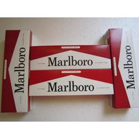 wholesale for marlboro red cigarette &OEM marlboro red cigarette