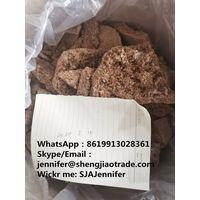EU Euty Eeutylon Free Samples BKmdma Eu tan brown Eutylone safe shipping Wickr:SJAJennifer thumbnail image