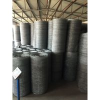 15 years factory Hexagonal/Chicken Wire Mesh