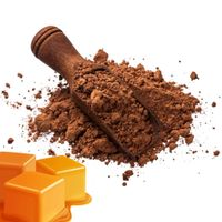 Carmal Powder