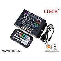 LT-3800-6A thumbnail image