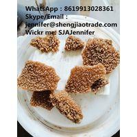 BK Eutylone Crystal supplier eu tan brown pink blue eutylone eu safe shipping Wickr:SJAJennifer thumbnail image