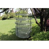 Dry Net/Drying Rack for Herb or others