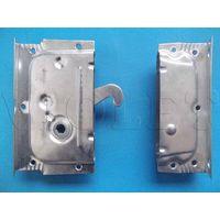 cam lock VS300 thumbnail image