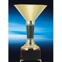 [make] making price _ trophy making