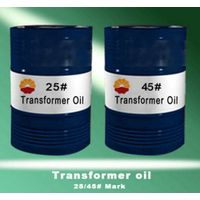 Quality Warranty Insulating Oil KI25X For Transformer Use thumbnail image