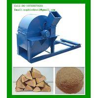 wood chipper machine on sale thumbnail image