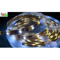 LED flexible strip thumbnail image