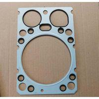 HOWO Cylinder head gasket VG1500040049