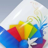 Chromo Paper (one side coated paper)