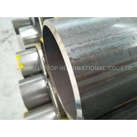 ASTM A252 GR.2 ERW Steel Piles Pipe thumbnail image