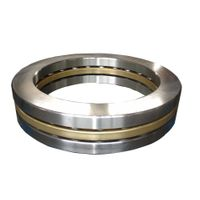 Thrust Ball Bearing with Double Direction Ball Bearing 38768, 387 / 615 for Machinery thumbnail image