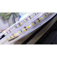 2835 led flexible strip