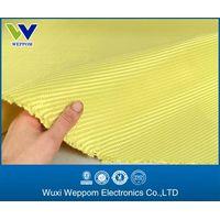 Kevlar Fabric / aramid fabric