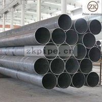 seamless steel pipe low carbon