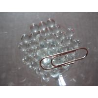 All kinds of materials glass ball thumbnail image