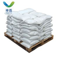 Supply Food Grade Sodium Carbonate with Good Price Sodium Carbonate thumbnail image