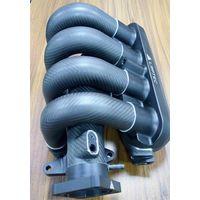 Carbon fiber high quality auto intake manifold