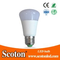 New Designed LED Bulb For House Using