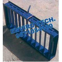 VCD Damper / Volume Control Damper thumbnail image