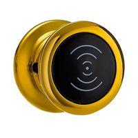 RFID locker lock/cabinet lock