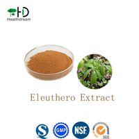 Siberian Ginseng Extract/Eleuthero Extract /Eleutherococcus Senticosus Root Extract20:1 thumbnail image