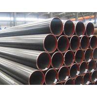 boiler tube: DIN 17175, EN16-2 thumbnail image